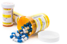 medication management