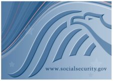 Social Security representative payee